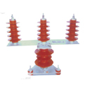 10kv outdoor overvoltage protection
