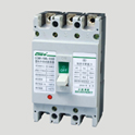 CCM1 series molded case circuit breaker